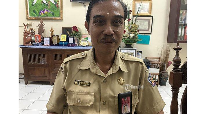 Pengumuman Kelulusan SMA/SMK/SLB, Kepala SMKN 3 Denpasar Sebut Ada Sanksi Bagi Siswanya yang Konvoi