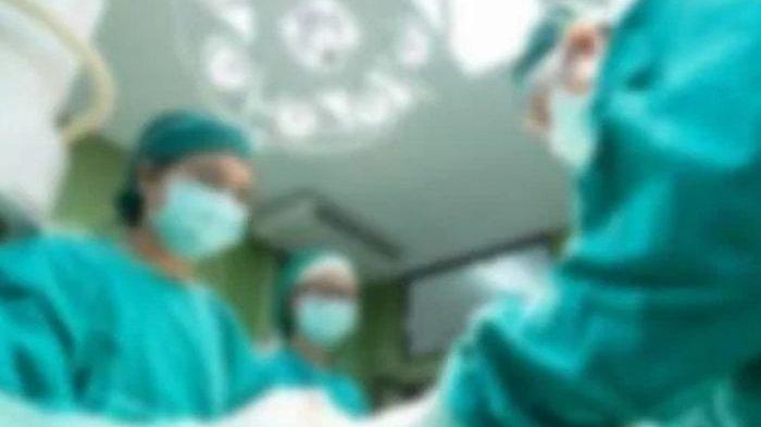 Proses Persalinan Bikin Leher Bayi Terputus, Kepala Tertinggal di Rahim, Ternyata Ini Sebabnya