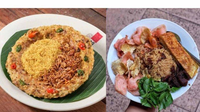 Rekomendasi 6 Kuliner Khas Betawi untuk Takjil dan Menu Buka Puasa Ramadhan