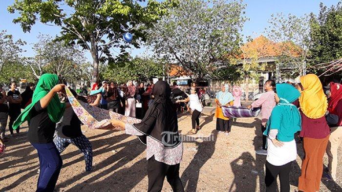 MUI Dan Organisasi Islam Apresiasi Janji Insentif Guru Ngaji di Sumbawa