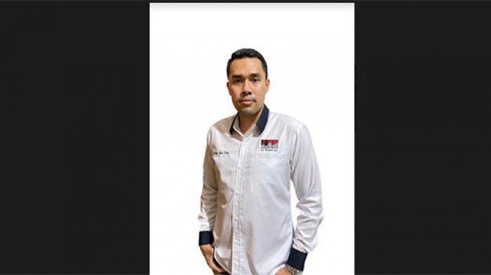 Ketua Aprindo Bali Optimis Ritel-ritel Offline Bisa Tetap Eksis di Era Digital Saat Ini