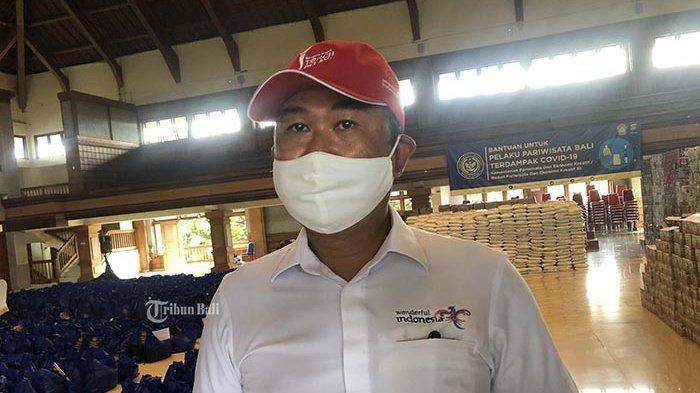 BTB: Hotel di Bali Bakal Beroperasi Mulai 15 Mei 2020, Juni Bisa Datangkan Turis China