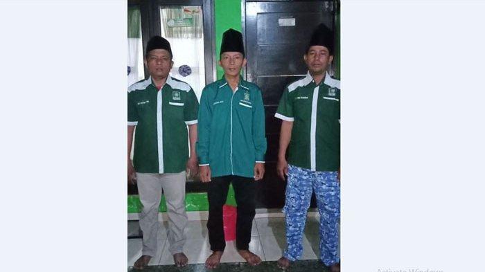 Putuskan Dukung Jaya-Wira di Pilkada Tabanan, Begini Alasan PKB