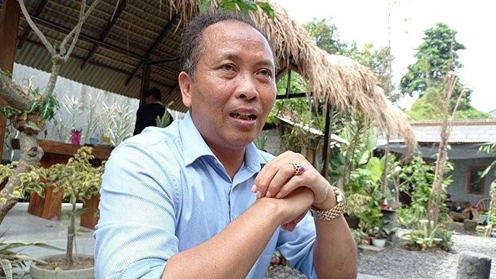 Demokrat Bali Sebut Perpanjangan PPKM Tak Pengaruhi Penurunan Angka Covid-19, Lalu Usul Begini