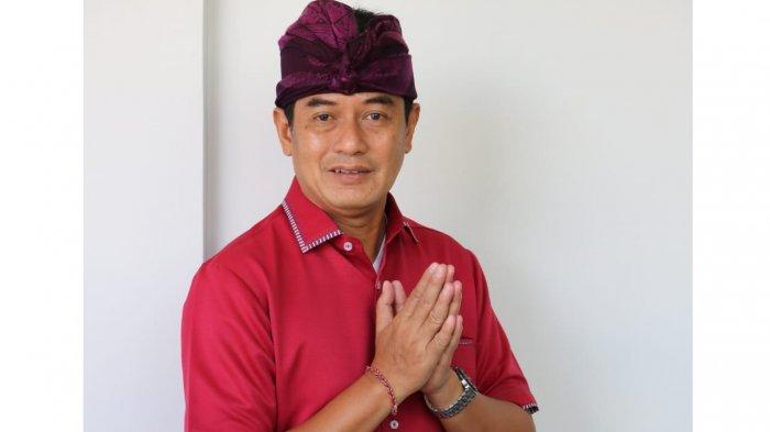 Hari Raya Galungan-Kuningan, Ketua DPRD Buleleng Ingatkan Protokol Kesehatan