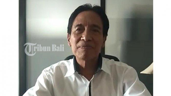 Ketua FKUB Badung Apresiasi Seluruh Penyelenggara Pemilu 2019