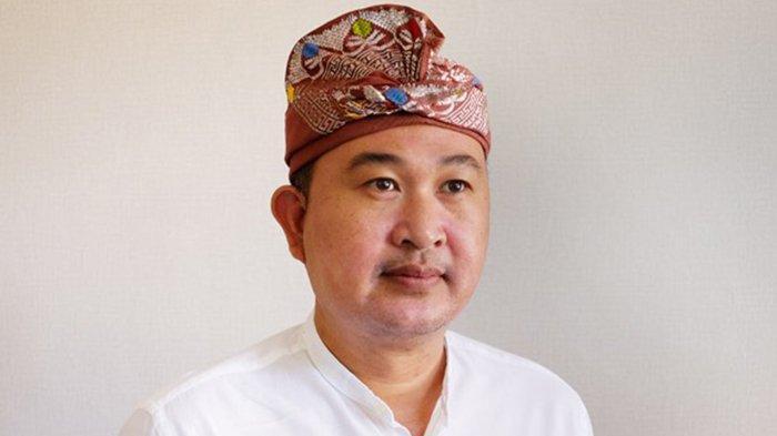 Cegah Eksploitasi dan BatasannyaJelas, GIPI Bali Sepakat dengan SKB Perlindungan Tari Sakral