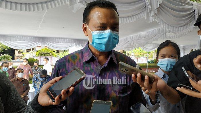 Daya Beli Kendaraan Rendah meski PPnBM Diterapkan, Respons Masyarakat Bali Hanya 8,4 Persen