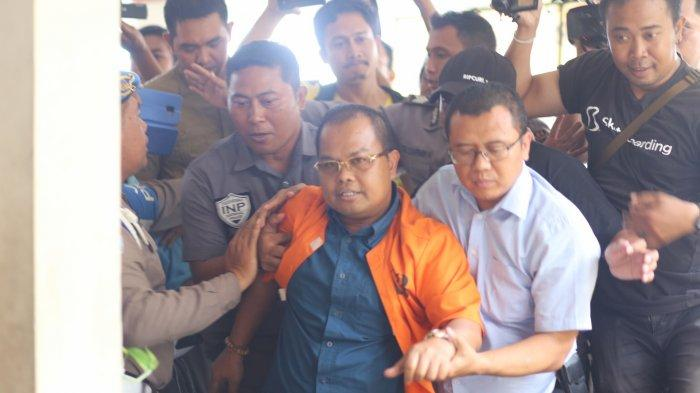 Ketua Kadin Bali Alit Wiraputra Klaim Jadi Korban, Polda Bali Persilakan Melapor