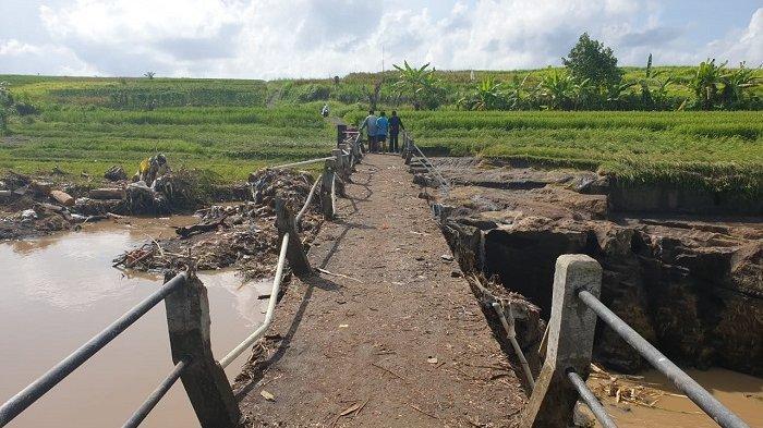Usulan Perbaikan Infrastruktur Masih Jadi Prioritas Musrenbang di Kecamatan Blahbatuh Gianyar