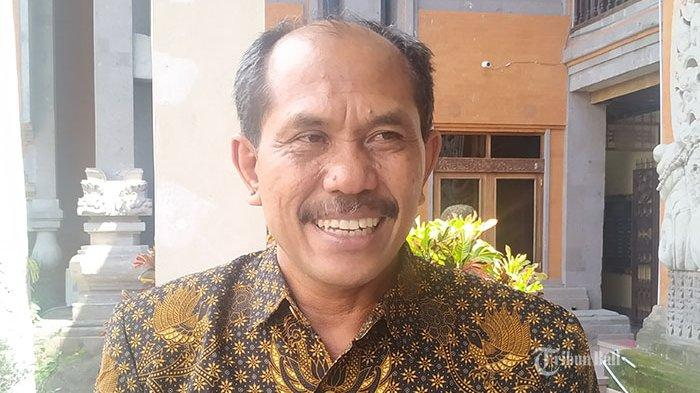 Ketua Komisi III DPRD Klungkung: Oknum Dokter Pungli Harusnya Dimutasi