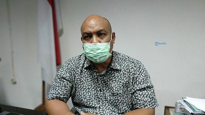Bali Masuk PPKM Level 3, Dewan Desak Pemprov Segera Terapkan Pembelajaran Tatap Muka