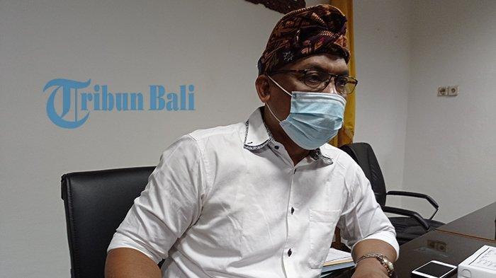 Seorang Pemuda Meninggal Setelah Disuntik Vaksin AstraZeneca, Dewan Bali Minta Vaksinasi Jalan Terus