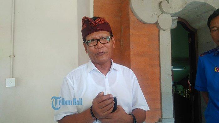 Berat Jalani PON XX di Papua, Ketua KONI: Kontingen Bali Harus Puputan