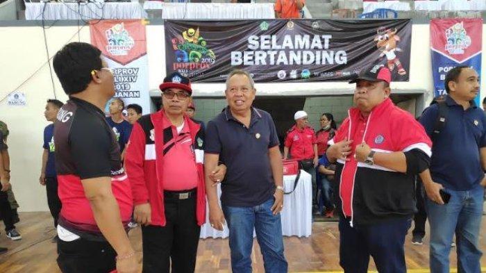Jelang Laga 'El Clasico', Badung Soroti 5 Pemain 'Siluman' Denpasar