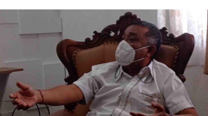 Jelang Pemilu Serentak 2024, KPU Bali Mulai Rancang Anggaran Pilgub