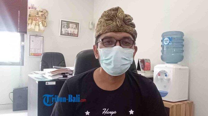 KPU Tabanan Bali Kembalikan Anggaran Pilkada Rp 2 Miliar, Banyak Penghematan di Masa Pandemi