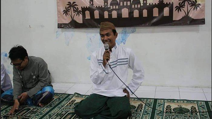 Sebut Keselamatan dan Kesehatan Rakyat Jadi yang Utama, MD KAHMI Kota Denpasar Usul Pilkada Ditunda