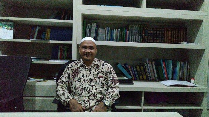 Ramadan & Idul Fitri Saat Pandemi, Ketua Muhammadiyah Bali Yakin Tak Akan Kurangi Makna Keduanya