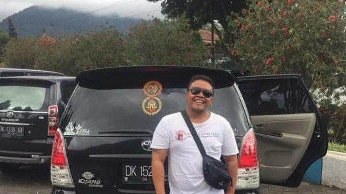 Karantina Wisman 8 Hari Dinilai Tak Tepat, Tucah: Tamu Paling Lama Seminggu di Bali