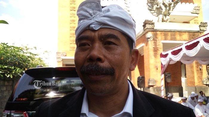 PHDI Bali Keluarkan SE Pelaksanaan Melis hingga Tawur Kesanga Serangkaian Nyepi di Tengah Pandemi