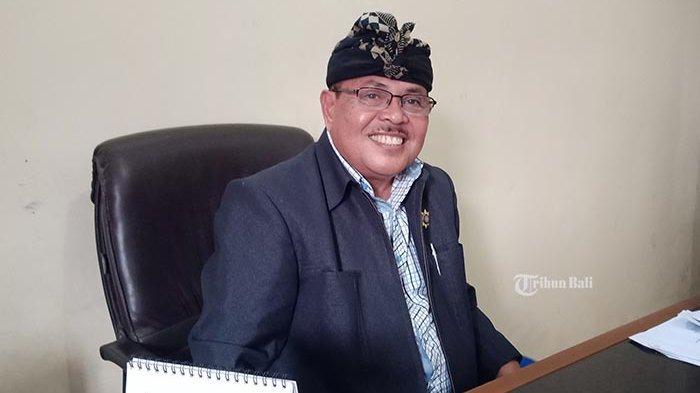 Ada Sembilan Usulan Nama Baru Ibukota Kabupaten Bangli