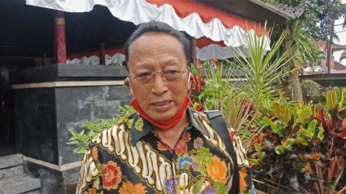 Sambut Positif SE Gubernur Bali,PHRI Bangli Harap Perhatian Pemerintah Terhadap Pengusaha Pariwisata