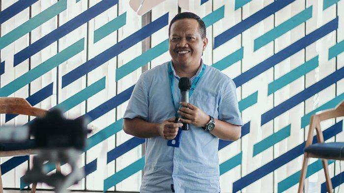 Mahasiswa STMIK Primakara Akan Lakukan Pendampingan Digitalisasi, 61 UMKM di Denpasar Berpartisipasi