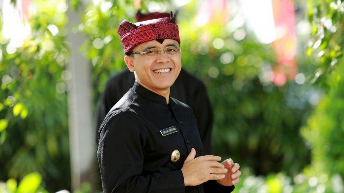 """Apkasi Ajak Daerah Bersiap Sambut """"New Normal"""", Tetap Produktif dan Aman dari Covid-19"""