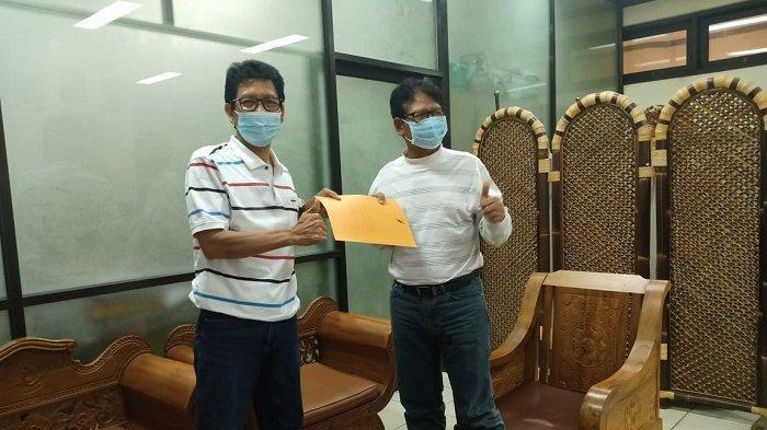 Buleleng Ajukan Diri Jadi Tuan Rumah pada Lima Cabor Porprov