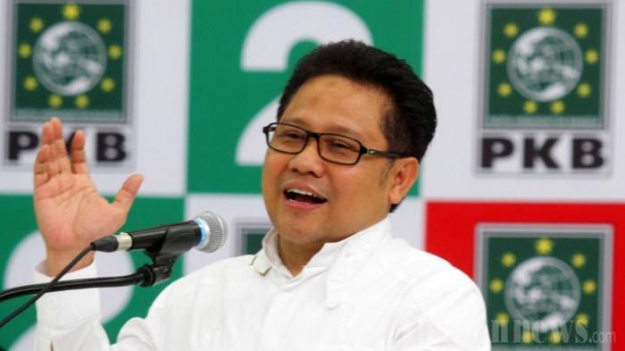 Usai Muswil, PKB Bali Langsung Deklarasi Dukung Gus AMI Jadi Capres 2024