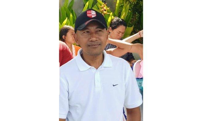 Mencari Bakat,Pengprov PRSI Bali AkanGelarKejuaraan Renang Gubernur Bali Cup I Tahun 2019