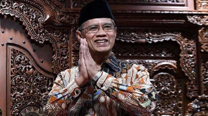 13 Imbauan Pelaksanaan Ibadah Ramadhan 2021 dari Muhammadiyah