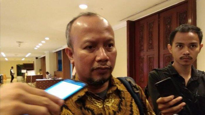 YLKI Kritik Keras Sikap Menpora Imam Nachrawi Soal Dukungan Audisi PB Djarum, Begini Sebabnya