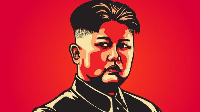 Pejabatnya Dibunuh dan Dibakar, Korsel Meyakini Tidak atas Perintah Kim Jong Un