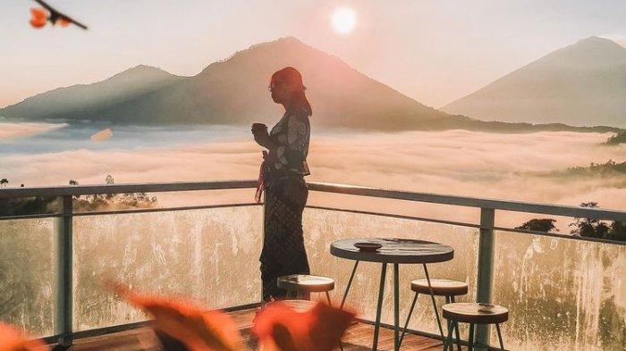 4 Daerah di Indonesia Cocok untuk Solo Travelling, Ongkos Murah & Jalin Pertemanan Traveller Dunia