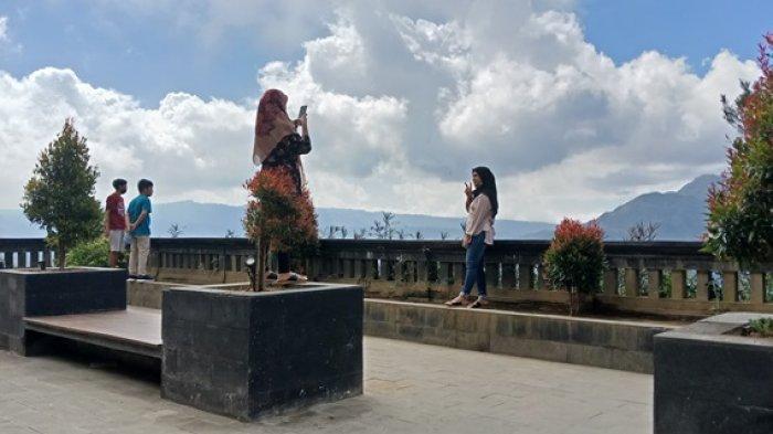 Koster Keluarkan Syarat bagi Wisatawan Nusantara ke Bali, Wajib Bawa Surat Keterangan Bebas Covid-19