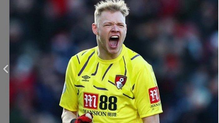 Terungkap, Sosok Pemain Liga Inggris Ini Positif Terinfeksi Covid-19