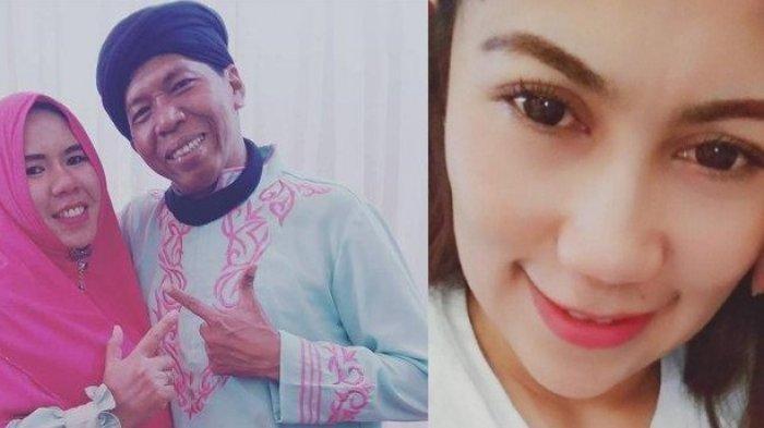 Rohimah Klarifikasi Suaminya Menikah Tapi Kiwil Kirim Tanda Cinta untuk Venti Figianti