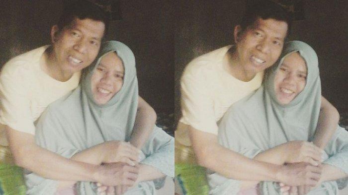 22 Tahun Menikah, Rohimah Gugat Cerai Kiwil, Berikut Fakta-faktanya