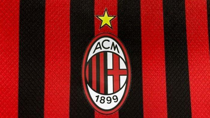 Lupakan Scudetto Ini Target Realisitis AC Milan yang Terpaut Jauh dari Inter di Klasemen Liga Italia