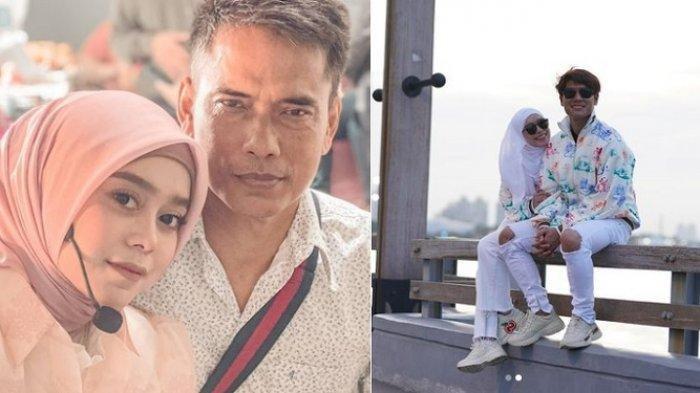 Ayah Lesti Kejora Buka Suara Soal Tanggal Pernikahan Putrinya da Rizky Billar
