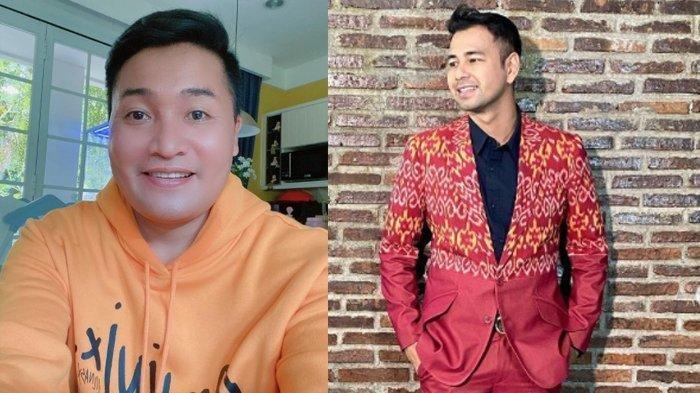 Curhat Merry Asisten Raffi Ahmad yang Rela Tak Digaji 3 Bulan & Sempat Ribut Minta Naik Gaji