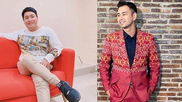 Kisah Merry Asisten Raffi Ahmad: Gaji 2 Digit hingga Hadiah Mobil & Barang Bermerk dari Suami Nagita