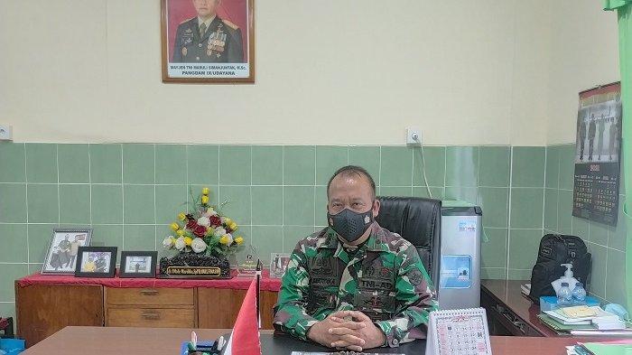 Kapolri dan Panglima TNI Akan Tinjau Kegiatan Vaksinasi di Kepaon Denpasar