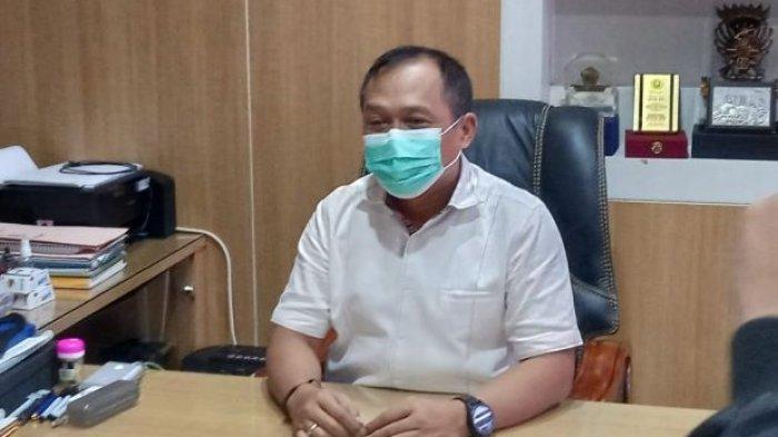 Tiga Petinggi PT Pelindo III Denpasar Belum Ditahan, Diduga Gelapkan Dana Proyek Rp 40 Miliar