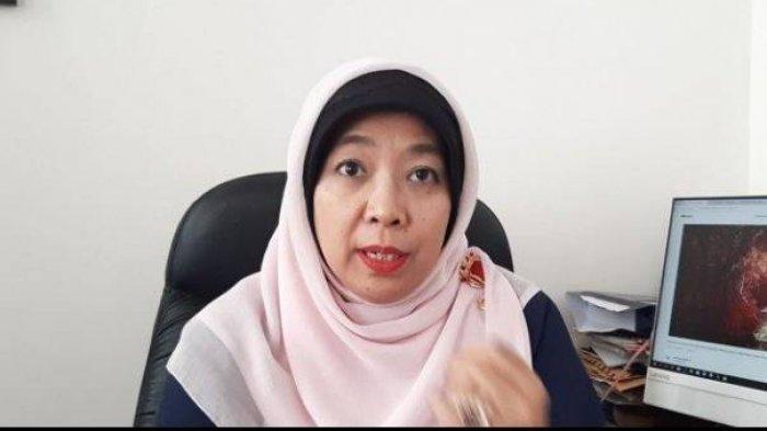 Soal Usulan Pemecatannya dari KPAI karena Perkataan Renang Bisa Hamil, Sitti Hikmawatty Minta Tunda