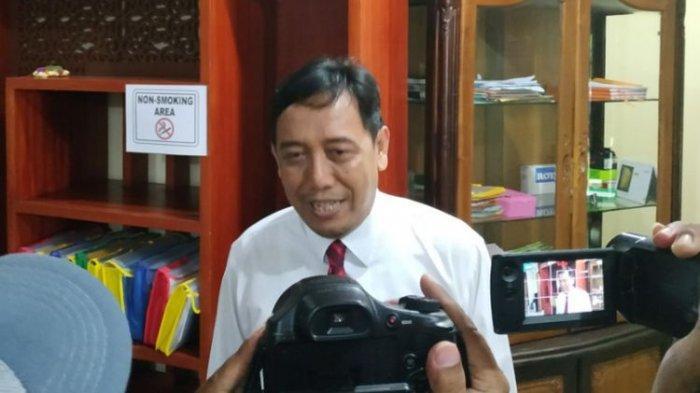KPU Siapkan Sanksi Bagi Pelanggar Prokes Saat Kampanye, Mulai Peringatan Hingga Larangan Kampanye