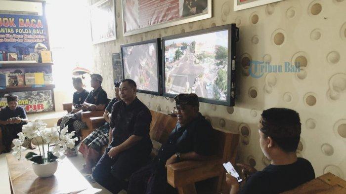 Komponen Rakyat Bali Bawa Tetangga Ibu AWK di Buleleng