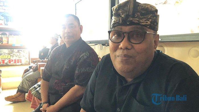 Terkini Soal Klaim Raja Majapahit Bali, KRB Bawa Bukti Baru Soal Silsilah Keluarga & Riwayat AWK Ini
